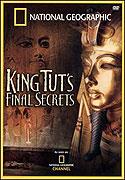 Tajemství faraona Tutanchámona (2005)