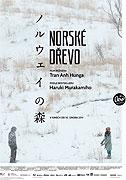 Norské dřevo (2010)
