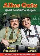 Alles Gute (2009)