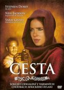 Cesta (2007)