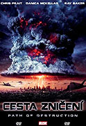 Cesta zničení (2005)