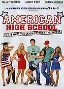 American High School (2009)