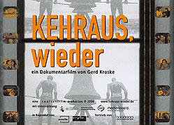 Kehraus, wieder (2006)