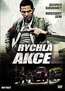 Rychlá akce (2008)