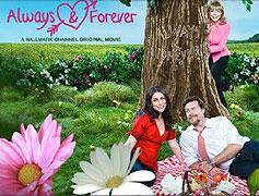 Stále a navždy (2009)
