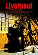 """Liverpool<span class=""""name-source"""">(festivalový název)</span> (2008)"""