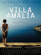 "Villa Amalia<span class=""name-source"">(festivalový název)</span> (2009)"