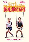 Kolotočáři (2009)