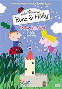 Malé království Bena a Holly (2009)