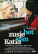 Zusje van Katia, Het (2008)