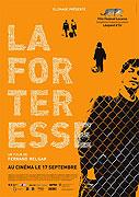 Forteresse, La (2008)