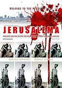 Jerusalema (2008)