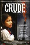 Crude (2009)