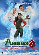 Andělé s.r.o. (2007)