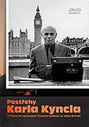 Postřehy Karla Kyncla (1994)