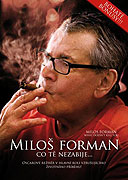 Miloš Forman: Co tě nezabije… (2009)