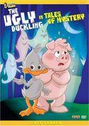 Podivuhodná dobrodružství ošklivého káčátka (2004)