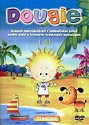 Dougie (2006)