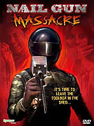 Nail Gun Massacre, The (1985)