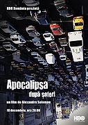 Dopravní apokalypsa (2008)