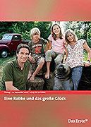 Lachtan pro štěstí (2007)