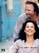 Život nikdy nekončí (2009)