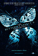 Butterfly Effect 3: Revelations, The (2009)