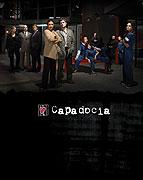 Věznice Capadocia (2007)