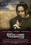 Traspatio, El (2009)