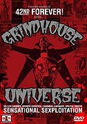 Grindhouse Universe (2008)
