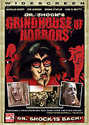 Grindhouse Horrors (1992)