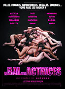 Bal des actrices, Le (2009)