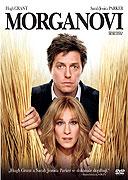 Morganovi (2009)
