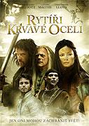 Rytíři krvavé oceli (2009)