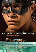 BirdWatchers - La terra degli uomini rossi (2008)