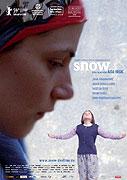 Snijeg (2008)