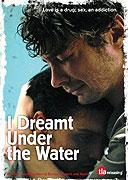 J'ai rêvé sous l'eau (2008)