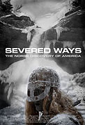 Severed Ways: The Norse Discovery of America (2007)