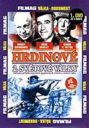 Hrdinové 2. světové války (2004)