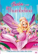 Barbie uvádí Thumbelina (2009)