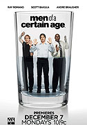 Men of a Certain Age (2009)