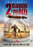 2 blbouni v Paříži (2008)