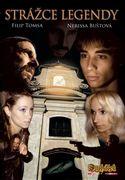 Strážce legendy (2007)