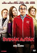 Švihák ajťák (2009)