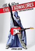 "Taqwacore: Islámský punk<span class=""name-source"">(festivalový název)</span> (2010)"