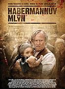 Habermannův mlýn (2010)
