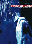 Radiohead: The Astoria London Live (2005)
