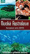 Divoká Australasie (2003)