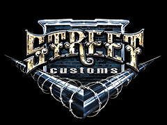 Street Customs (2007)