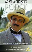 Hercule Poirot: Zrcadlo mrtvého muže (1993)